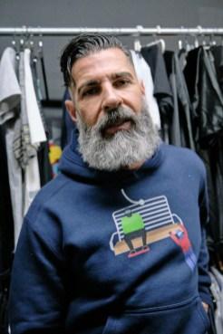 Grungy Gentleman FashionDailyMag Brigitteseguracurator ph Tobias 021