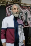Grungy Gentleman FashionDailyMag Brigitteseguracurator ph Tobias 025