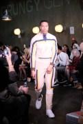 Grungy Gentleman FashionDailyMag Brigitteseguracurator ph Tobias 036