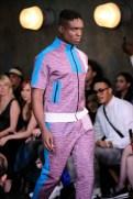Grungy Gentleman FashionDailyMag Brigitteseguracurator ph Tobias 058