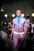 Grungy Gentleman FashionDailyMag Brigitteseguracurator ph Tobias 059