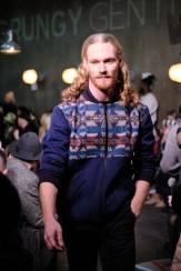 Grungy Gentleman FashionDailyMag Brigitteseguracurator ph Tobias 075