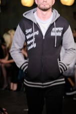Grungy Gentleman FashionDailyMag Brigitteseguracurator ph Tobias 086
