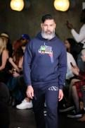 Grungy Gentleman FashionDailyMag Brigitteseguracurator ph Tobias 094