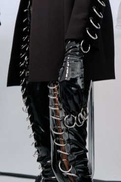 Hakan Akkaya FashionDailyMag Brigitteseguracurator ph Tobias 018