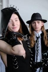 Hakan Akkaya FashionDailyMag Brigitteseguracurator ph Tobias 033
