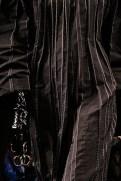 Hakan Akkaya FashionDailyMag Brigitteseguracurator ph Tobias 052