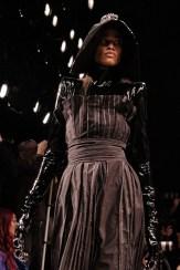 Hakan Akkaya FashionDailyMag Brigitteseguracurator ph Tobias 056