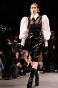Hakan Akkaya FashionDailyMag Brigitteseguracurator ph Tobias 069