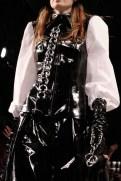 Hakan Akkaya FashionDailyMag Brigitteseguracurator ph Tobias 114