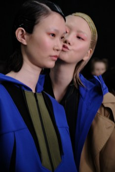 Harrison Wong Hong Kong Fashion FashionDailyMag Brigitteseguracurator ph Tobias 084
