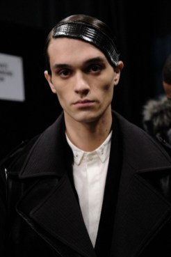 Harrison Wong Hong Kong Fashion FashionDailyMag Brigitteseguracurator ph Tobias 117
