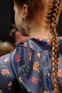 Heaven Please Hong Kong Fashion FashionDailyMag Brigitteseguracurator ph Tobias 096