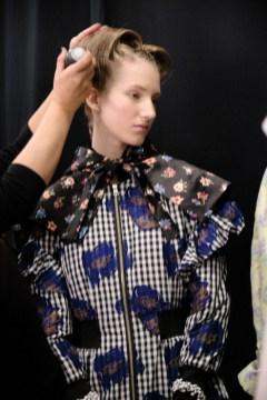Heaven Please Hong Kong Fashion FashionDailyMag Brigitteseguracurator ph Tobias 102