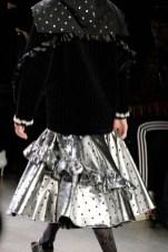 Heaven Please Hong Kong Fashion FashionDailyMag Brigitteseguracurator ph Tobias 135
