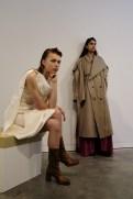 KEH FashionDailyMag Brigitteseguracurator Tobias 009