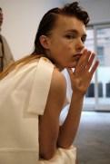 KEH FashionDailyMag Brigitteseguracurator Tobias 011
