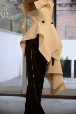 KEH FashionDailyMag Brigitteseguracurator Tobias 014