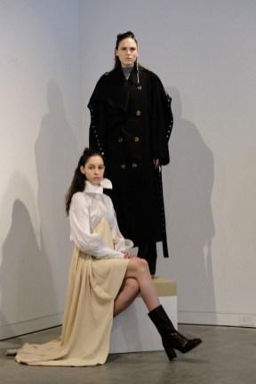 KEH FashionDailyMag Brigitteseguracurator Tobias 023