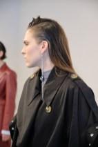 KEH FashionDailyMag Brigitteseguracurator Tobias 032