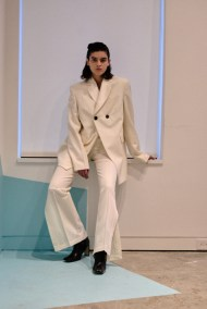 KEH FashionDailyMag Brigitteseguracurator Tobias 057