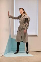KEH FashionDailyMag Brigitteseguracurator Tobias 061