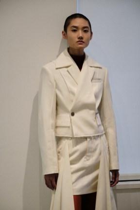 KEH FashionDailyMag Brigitteseguracurator Tobias 065