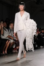 Lavec GFC FashionDailyMag Brigitteseguracurator Tobias 107