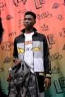 Le Tigre New York Men's Day FashionDailyMag Brigitteseguracurator ph Tobias 024
