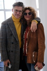 Mined on Denim New York Men's Day FashionDailyMag Brigitteseguracurator ph Tobias 147