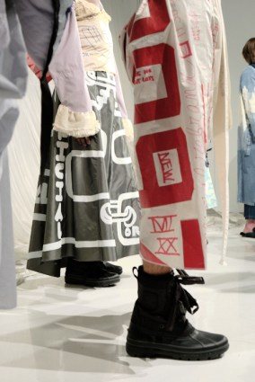 Official Rebrand New York Men's Day FashionDailyMag Brigitteseguracurator ph Tobias 233