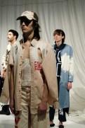 Official Rebrand New York Men's Day FashionDailyMag Brigitteseguracurator ph Tobias 238