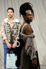Official Rebrand New York Men's Day FashionDailyMag Brigitteseguracurator ph Tobias 244