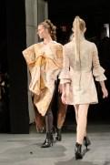 Shun Oyama GFC FashionDailyMag Brigitteseguracurator Tobias 304