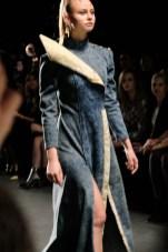 Shun Oyama GFC FashionDailyMag Brigitteseguracurator Tobias 316