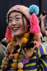 Sun Equal Sen Hong Kong Fashion FashionDailyMag Brigitteseguracurator ph Tobias 063