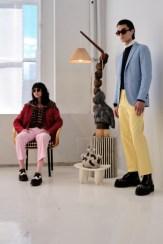 Timo Weiland New York Men's Day FashionDailyMag Brigitteseguracurator ph Tobias 097