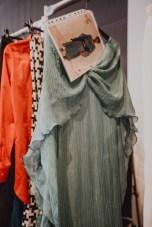 TurkishDesigners NYFW Fall2020 FashionDailyMag ph JoyStrotz BrigitteSeguaraCurator 013