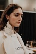 TurkishDesigners NYFW Fall2020 FashionDailyMag ph JoyStrotz BrigitteSeguaraCurator 067