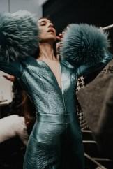 TurkishDesigners NYFW Fall2020 FashionDailyMag ph JoyStrotz BrigitteSeguaraCurator 081