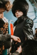 TurkishDesigners NYFW Fall2020 FashionDailyMag ph JoyStrotz BrigitteSeguaraCurator 084