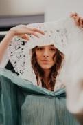 TurkishDesigners NYFW Fall2020 FashionDailyMag ph JoyStrotz BrigitteSeguaraCurator 127