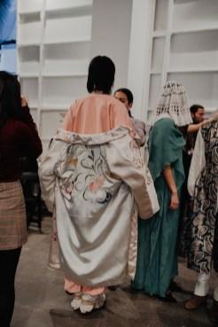 TurkishDesigners NYFW Fall2020 FashionDailyMag ph JoyStrotz BrigitteSeguaraCurator 171