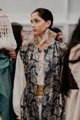 TurkishDesigners NYFW Fall2020 FashionDailyMag ph JoyStrotz BrigitteSeguaraCurator 173