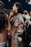 TurkishDesigners NYFW Fall2020 FashionDailyMag ph JoyStrotz BrigitteSeguaraCurator 190