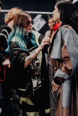 TurkishDesigners NYFW Fall2020 FashionDailyMag ph JoyStrotz BrigitteSeguaraCurator 195