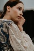 TurkishDesigners NYFW Fall2020 FashionDailyMag ph JoyStrotz BrigitteSeguaraCurator 262