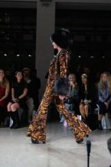 TurkishDesigners NYFW Fall2020 FashionDailyMag ph JoyStrotz BrigitteSeguaraCurator 312