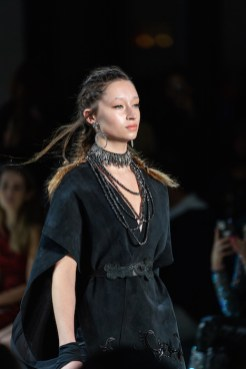 TurkishDesigners NYFW Fall2020 FashionDailyMag ph JoyStrotz BrigitteSeguaraCurator 332