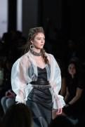 TurkishDesigners NYFW Fall2020 FashionDailyMag ph JoyStrotz BrigitteSeguaraCurator 363